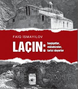 Laçin