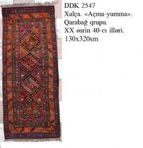 DK-2547