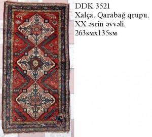 DK-3521.S-135x263