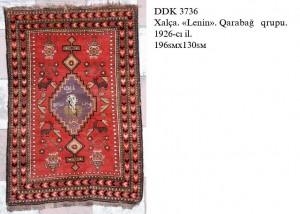 DK-3736.S-130x196