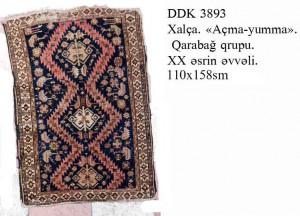 DK-3893