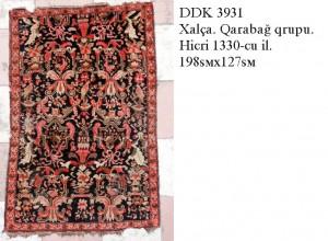 DK-3931.S-127x198