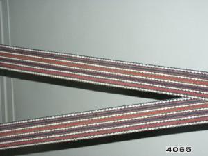 DK-4065-S-6x131