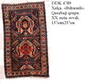 DK-4789.S-137x237