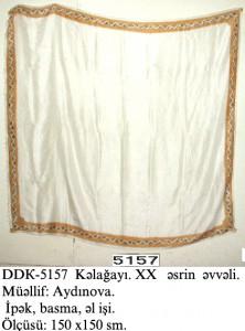 DK-5157